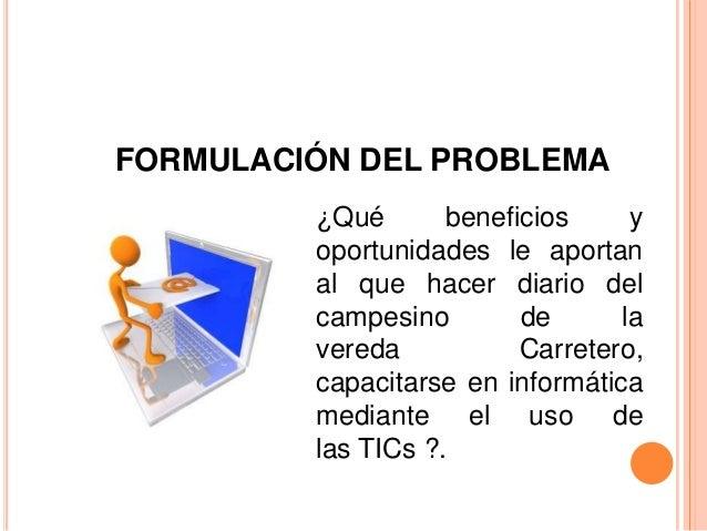 Carretero Slide 3