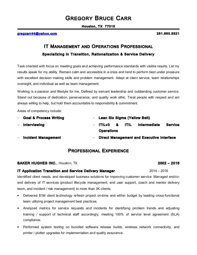 Research Essay Paper The Lodges Of Colorado Springs Resume 77015