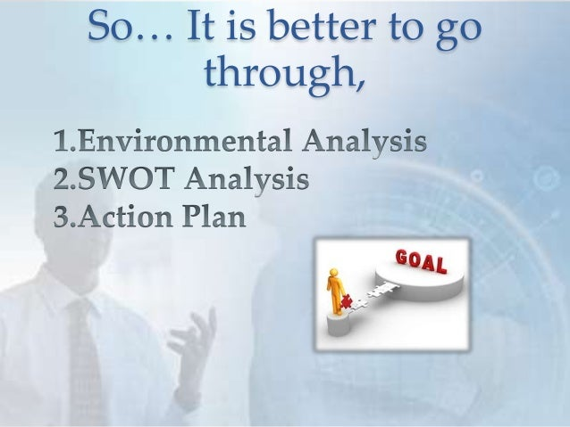 Carrier guidence analysis Slide 3
