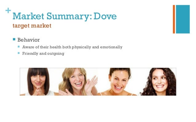 industry analysis for dove Smartphone industry analysis virtual reality (vr) dove is unilever's biggest product brand and in 2016 it generated about 545 billion us dollars care and hair care market share worldwide 884% unilever's grocery market share worldwide 501.