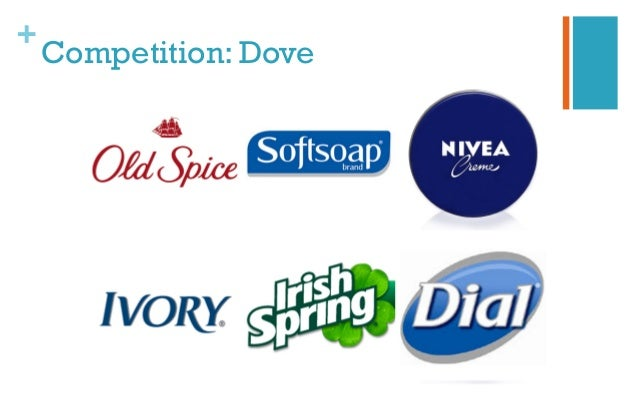 doves marketing strategy A brand for social change the myth of dove  a range of marketing activities that reflect dove  dove's marketing strategy is premised on the same idea.