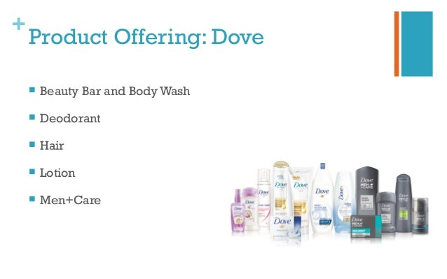 dove target market It started off as a women's brand and still features women in its advertisements the target market is primarily women and it was not until  unilever dove marketing.