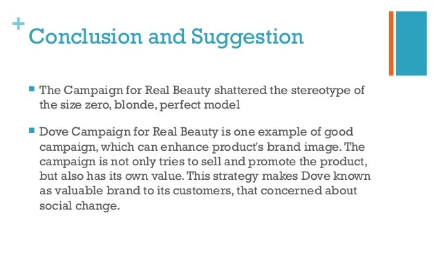 dove an almost perfect marketing strategy 4 examples of dubious marketing ethics but his quote works just as well with marketing campaigns and strategies for other groups it's almost 2016.