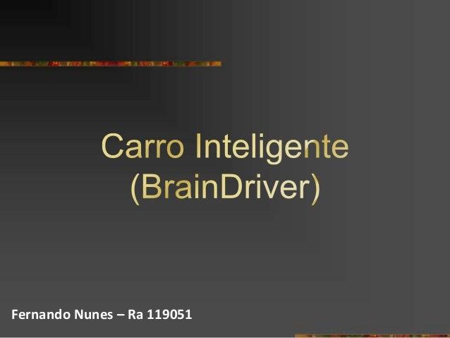 Fernando Nunes – Ra 119051