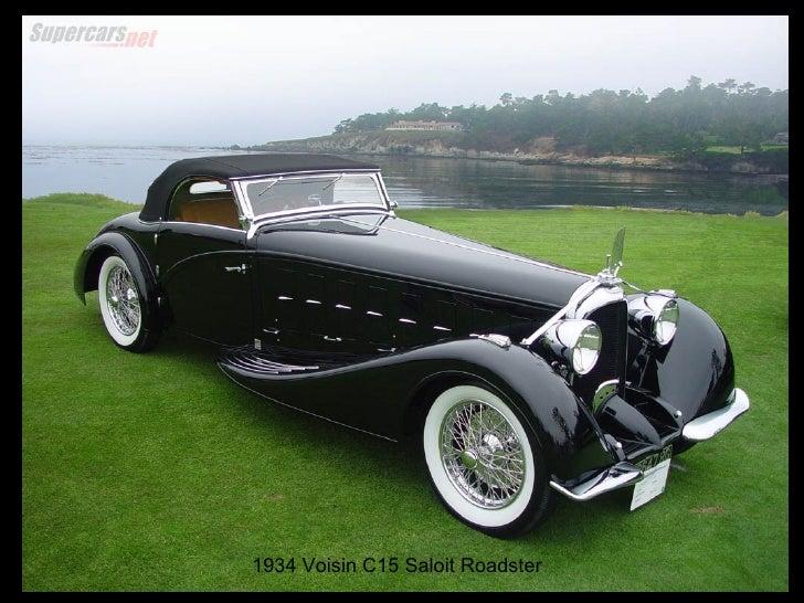 1934 hispanosuiza j12 fernandez darrin coupe de ville 19