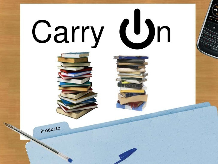 Carry      n<br />Producto<br />