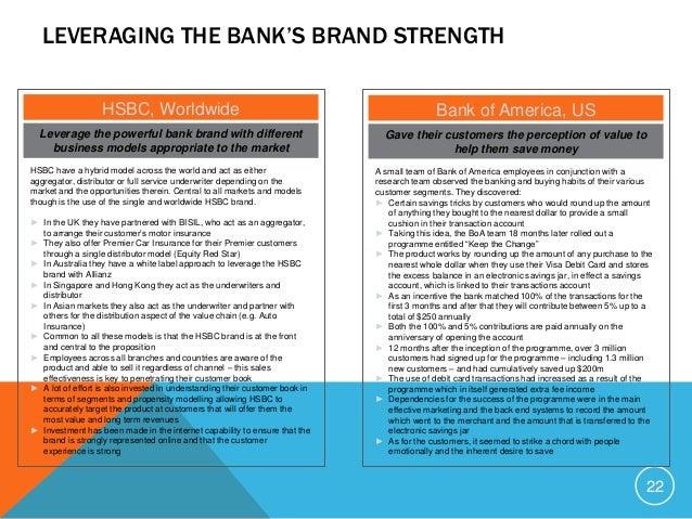 BROAD & NARROW MARKET POSITIONING RBS, UK  Bingle, e car, Progressive, Australia  Made General Insurance a strategic prior...