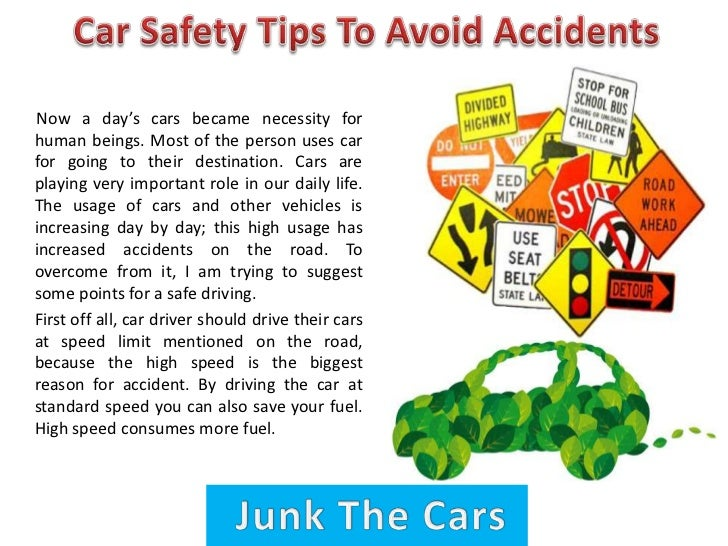 prevent accidents road essay Ppt - road accident prevention powerpoint for road road accidents in kerala essays - youth-baseball-training road accidents prevention essays  while drivers are required to know the rules of the roadway, wild you can prevent these car accidents by giving the car in front of you a.