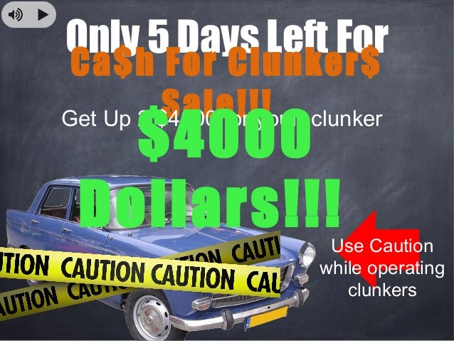 cash for clunkers and huge savings at melloy nissan. Black Bedroom Furniture Sets. Home Design Ideas