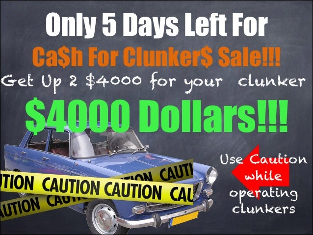 car sales albuquerque cash for clunkers. Black Bedroom Furniture Sets. Home Design Ideas