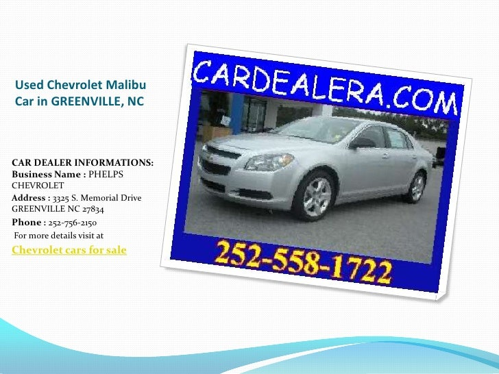 Cheap Used Cars For Sale In Chambersburg Pa