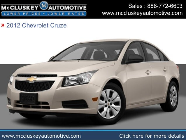 Cars In Cincinnati Your Used Car Dealer Ohio