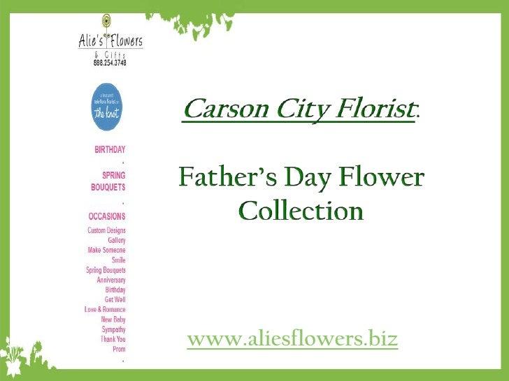 www.aliesflowers.biz