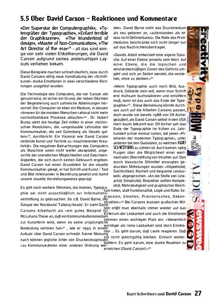 Nett Arten Von Lebenslauf Fähigkeiten Galerie - Entry Level Resume ...