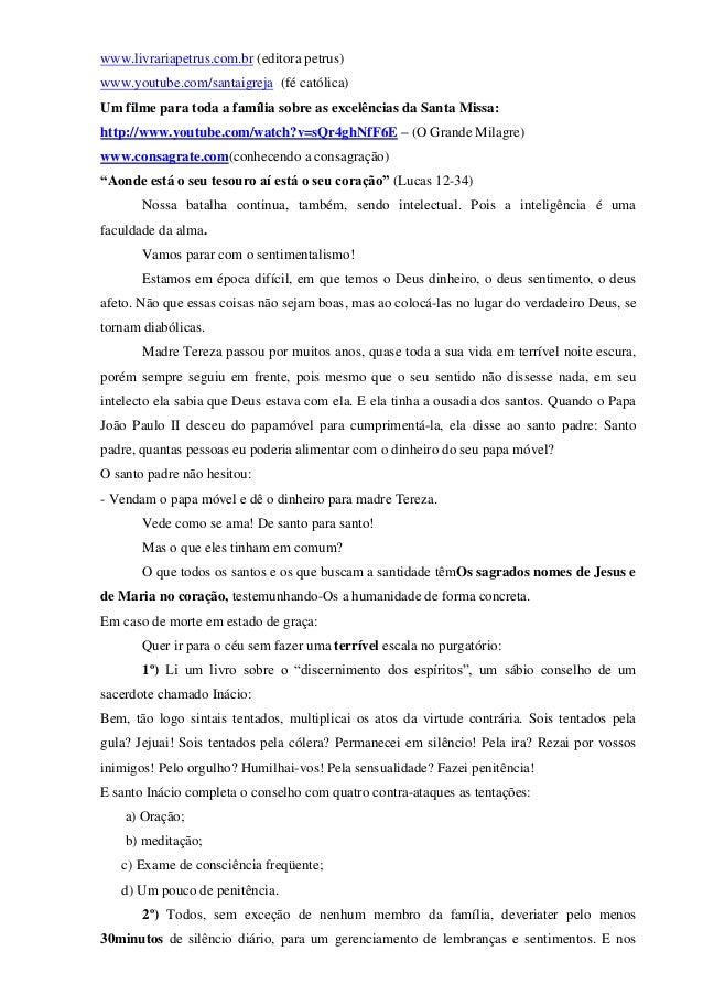 Carta alegria de zaqueu 35 fandeluxe Gallery