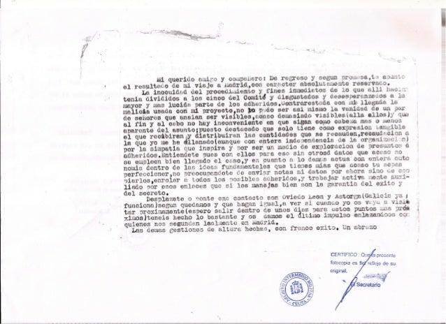 Carta A