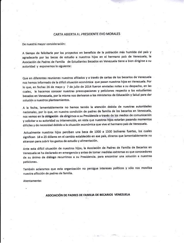 Maestra escuela republica de colombia 3 - 1 4