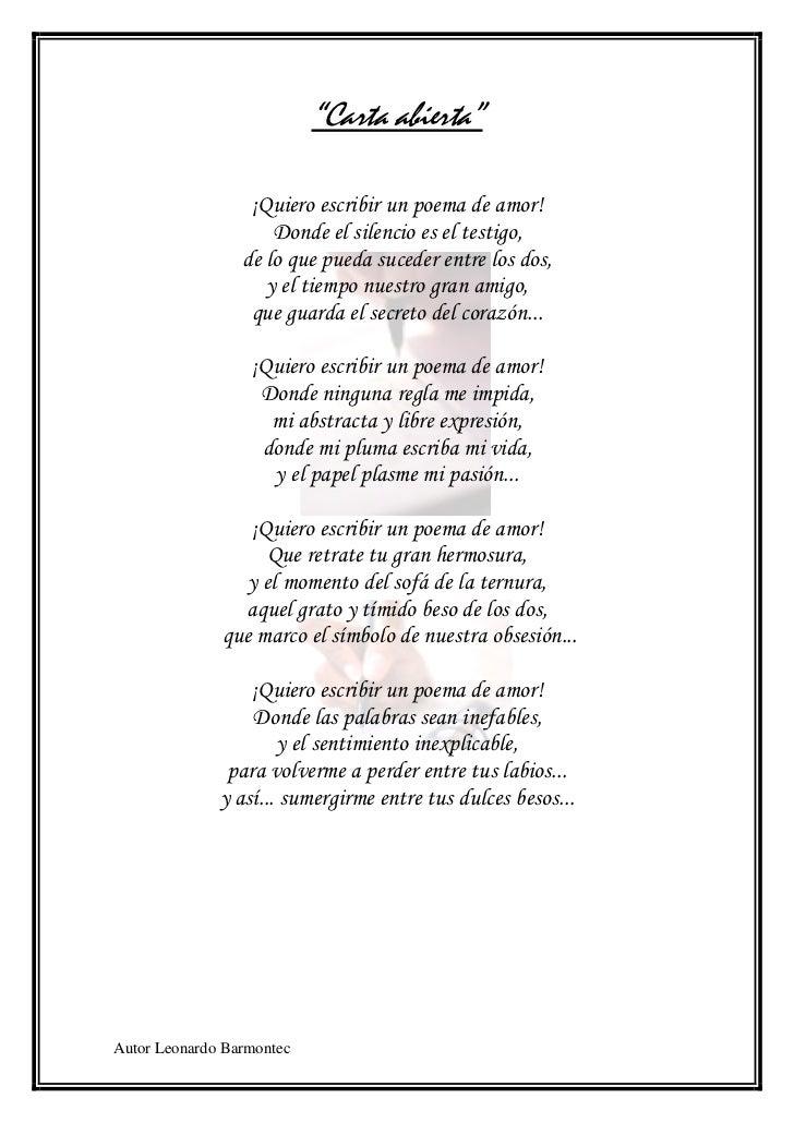 Encantador Dulces Marcos De La Foto Del Amor Bosquejo - Ideas ...