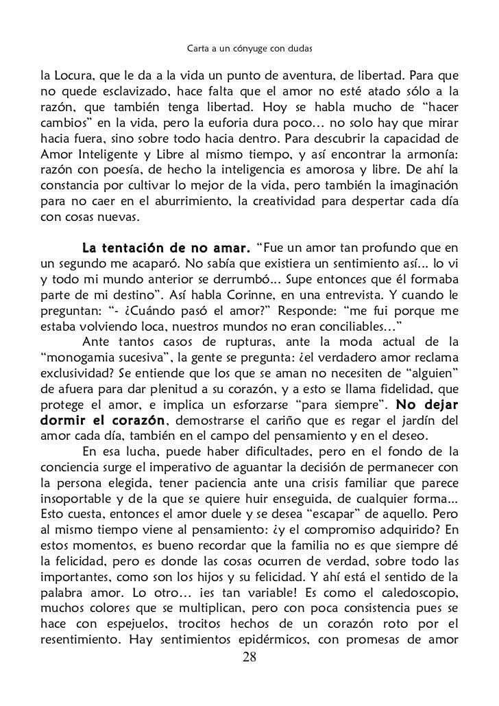 Amante habla con esposo mientras folla a esposa spanish - 2 part 3