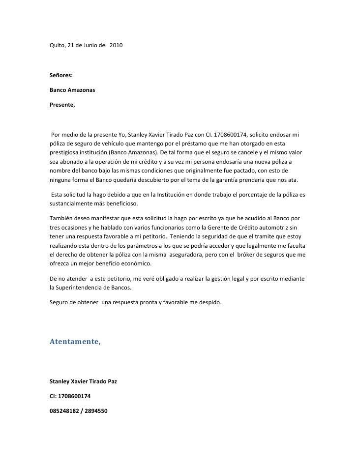 Prestamos rapidos sin nomina home for Solicitud de chequera banco venezuela