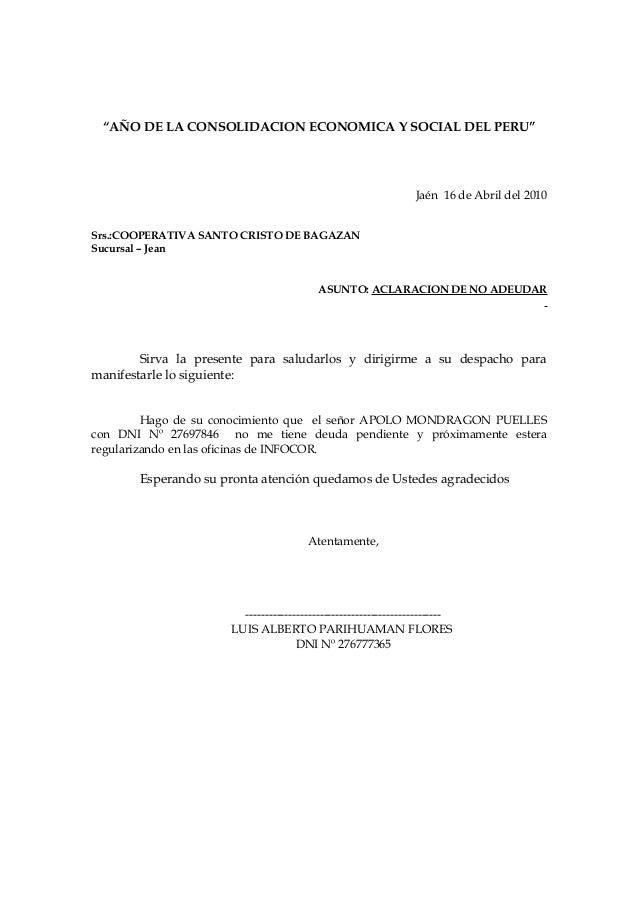 Carta bcp for Oficinas bbva jaen