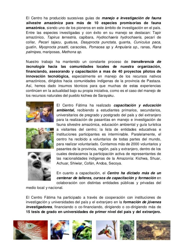 Carta Centro Fátima[1]