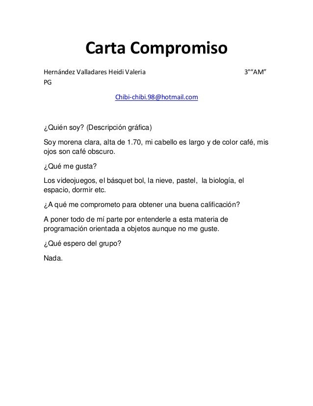 el poder del pleno compromiso pdf gratis
