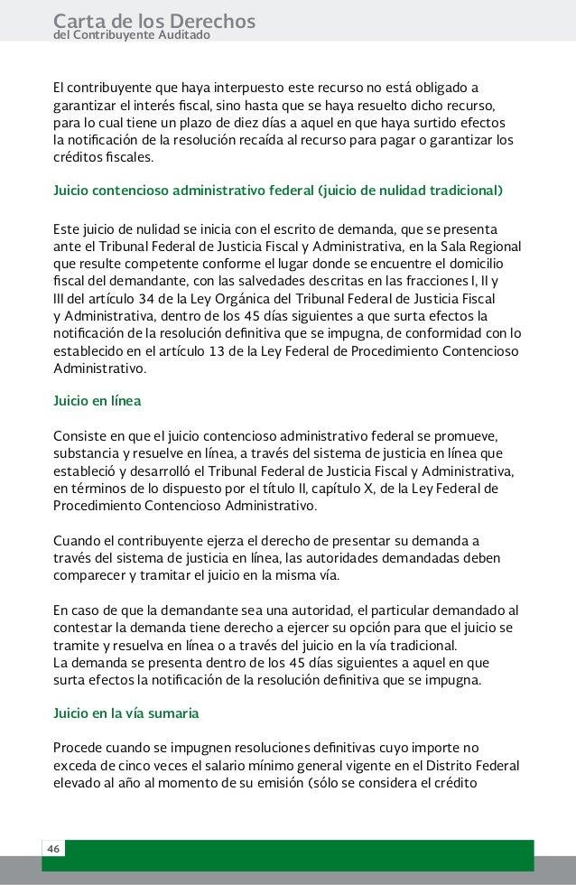 Certificado de defensa civil de una oficina administrativa for Oficina administrativa definicion