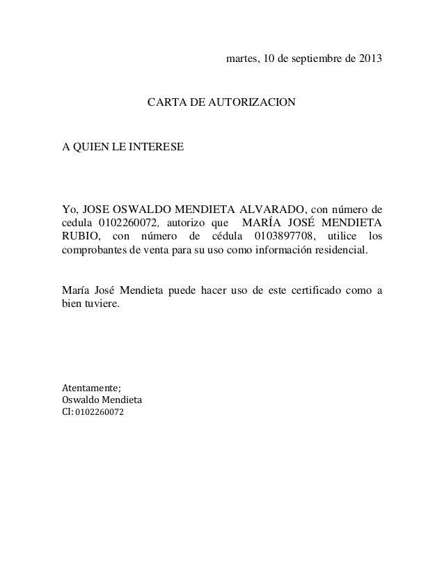 Servicio De Cable Tv Sin Contrato Megacable Soporte En