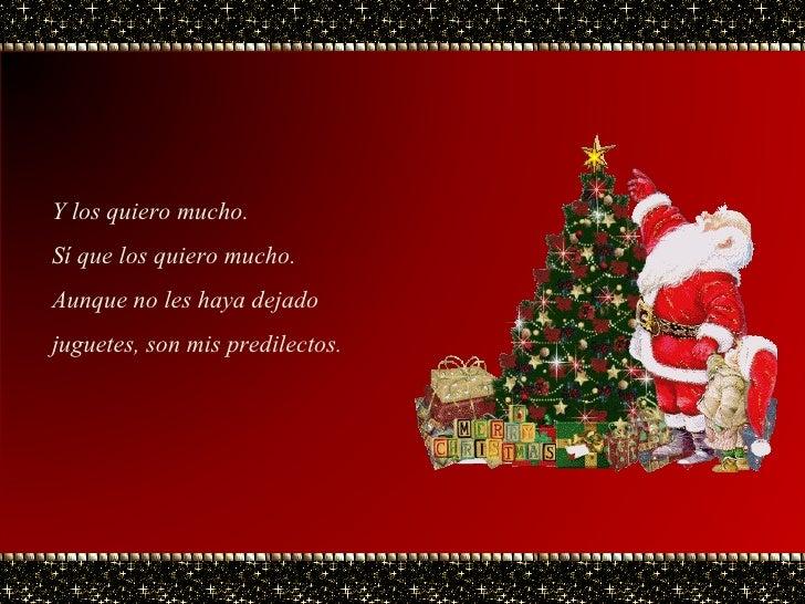 Carta De Navidad Poldy Bird