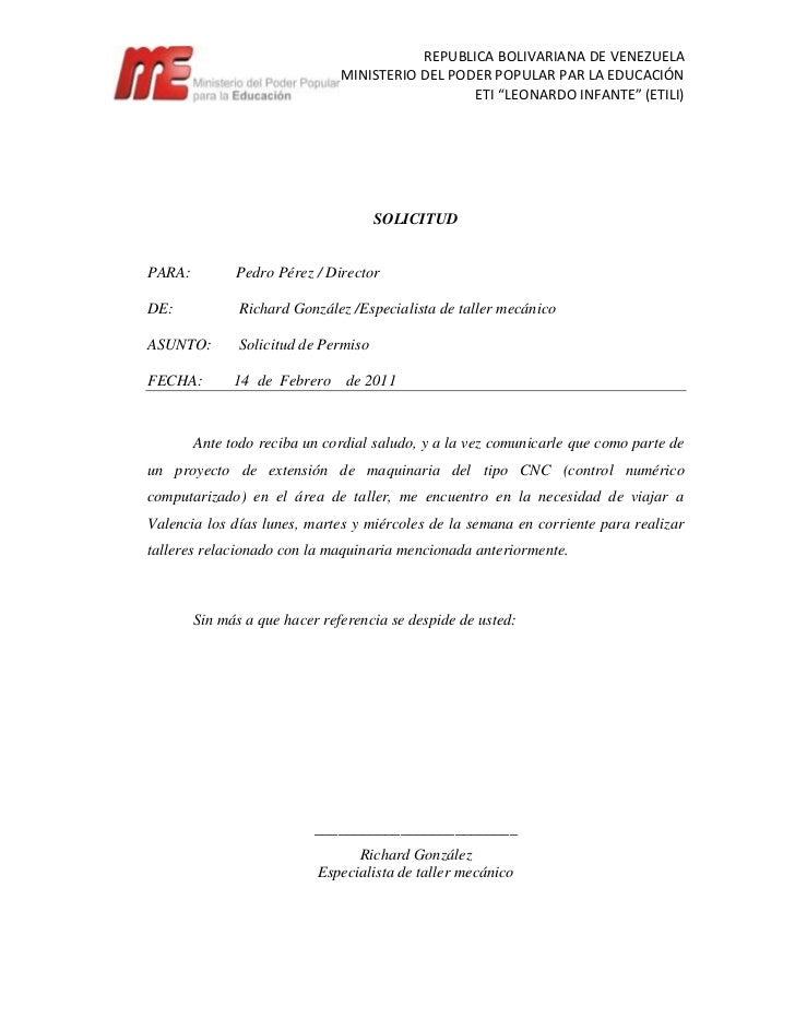 Asuntos familiares pelicula - 3 part 1