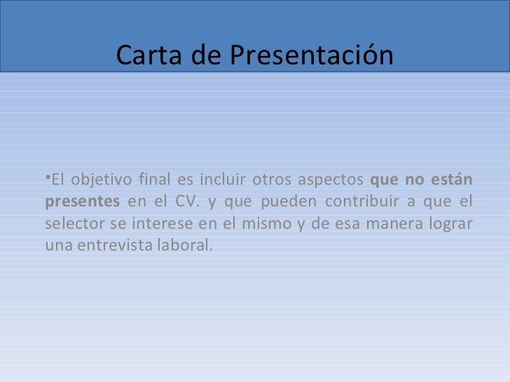 carta-de-presentacin-1-728.jpg?cb=1305827621
