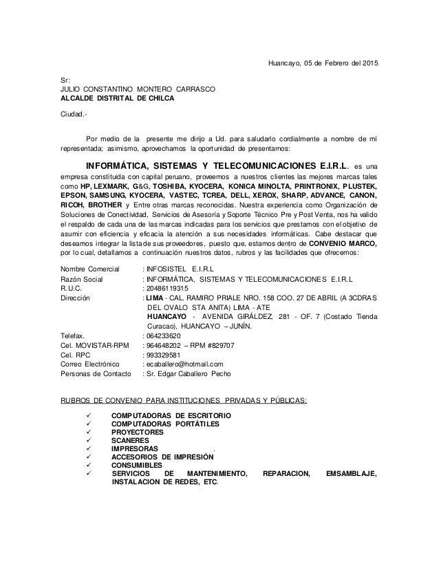 Solicitud de cancelacion de credito banco del tesoro for Solicitud de chequera banco venezuela