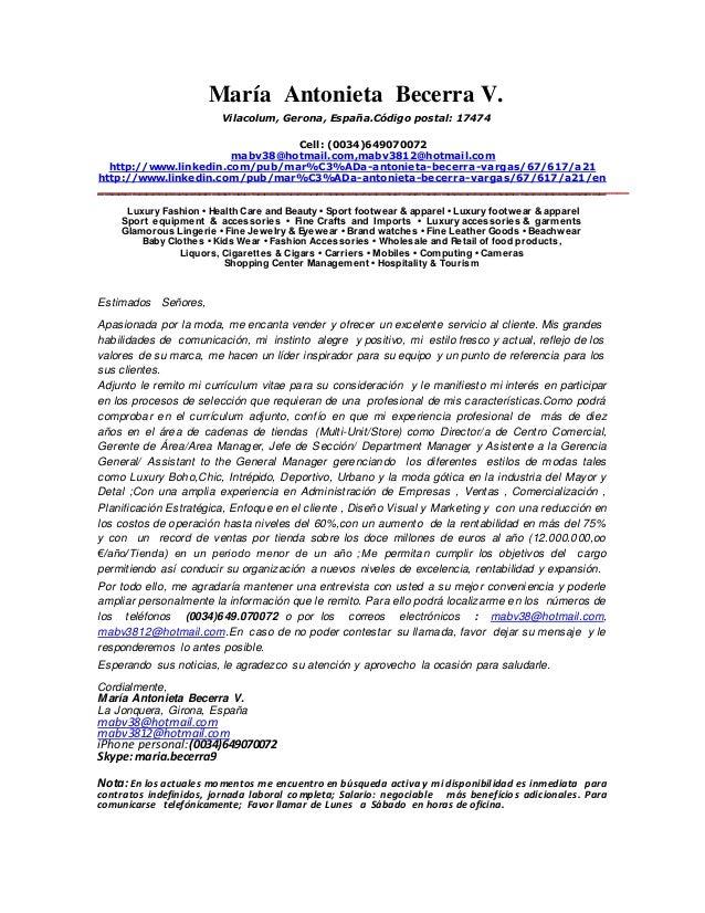 Carta de presentacion mabv- feb -2017