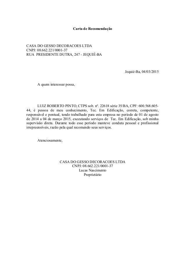 Investor Agreement Ukrandiffusion