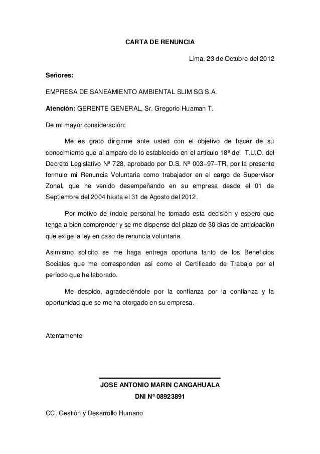 formato carta laboral en word juve cenitdelacabrera co