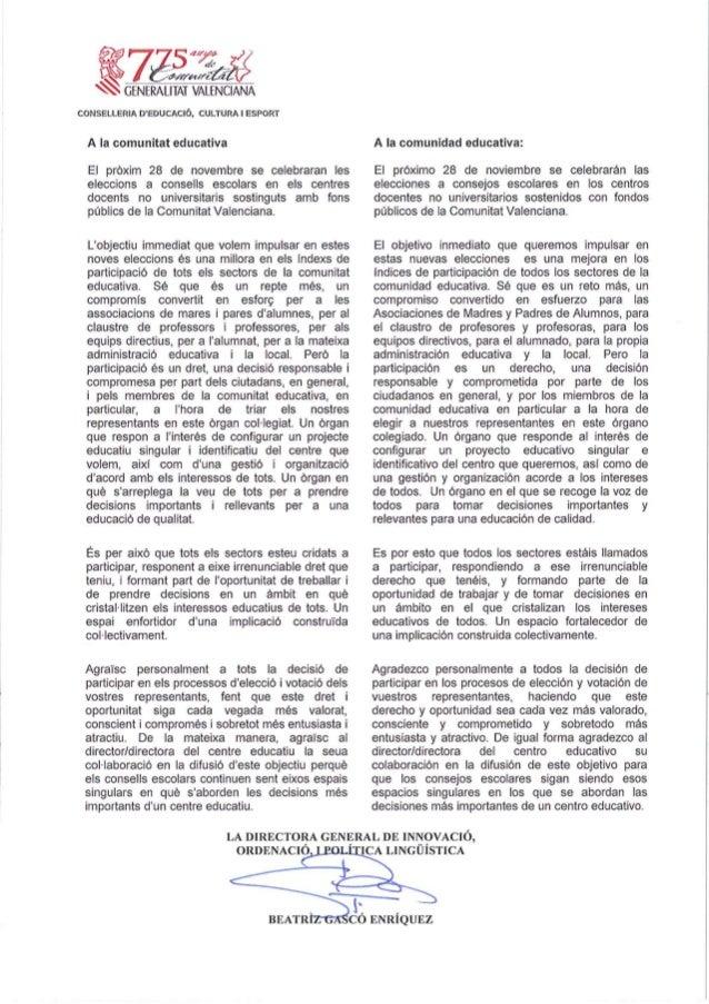 Carta dg bilingue_comunidad_escolar