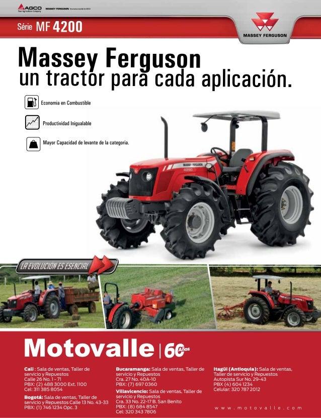 DE GREMIOS Y REGIONES 32 L a ganadería que también se dedica a la cría de raza Limousin -raza origi- naria de Francia- y q...