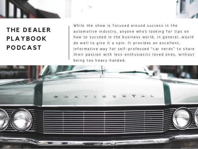 Car Talk Podcast >> Car Talk The Best Automotive Podcasts