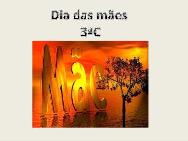 São Paulo,12 de maio de 2013 Mamãe querida Eu te amo Muito ,você é melhor mãe do Mundo, feliz das mães Assinado: Bianca