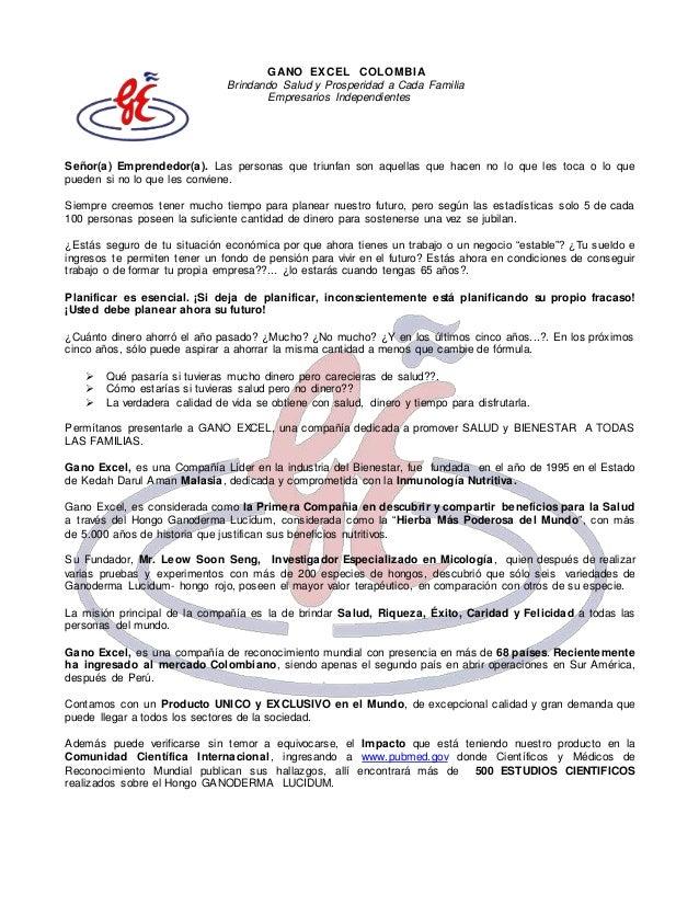 Carta de recomendacion laboral yahoo dating 5