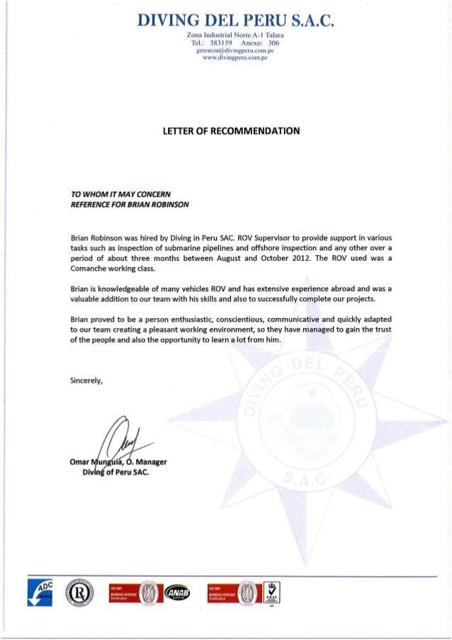 carta recomendacion 001 pdf  1