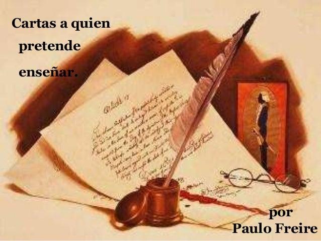 CARTAS PAULO FREIRE EBOOK DOWNLOAD