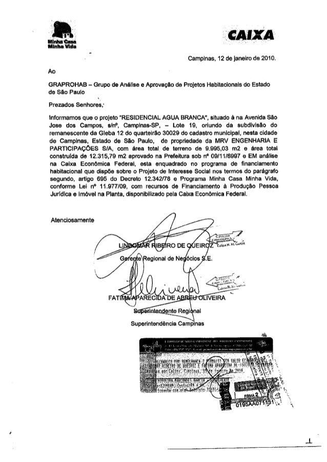 Cartas da cef_de_enquadramento_dos_empreendimentos_no_mcmv (11)