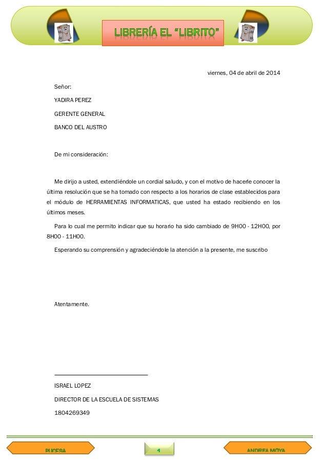 Requisitos credito hipotecario banamex blog - Pedir un prestamo hipotecario ...
