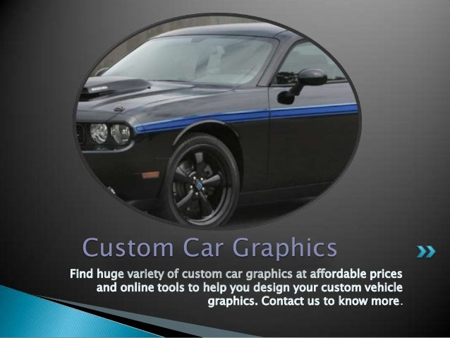 Custom Car Stickers Vinyl Car Decals Truck Graphics Decals - Custom vinyl car stickers