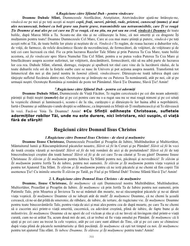 Carte De Acatiste Paraclise Canoane Rugaciuni