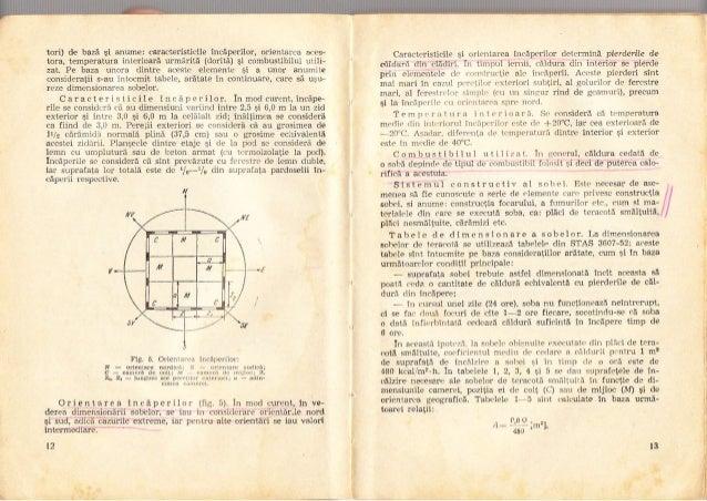 CARTEA SOBARULUI SI COSARULUI PDF