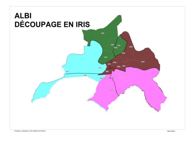 Carte cantonale révisée Slide 2