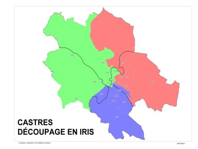 Carte cantonale révisée Slide 3